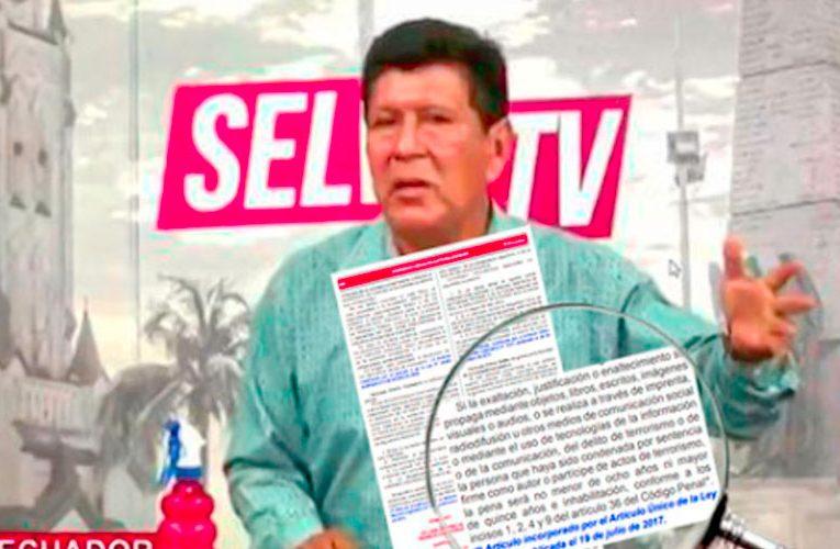 Iquitos-Solicitan-prision-para-comunicador-que-pidio-que-vuelva-el-terrorismo-1.jpg