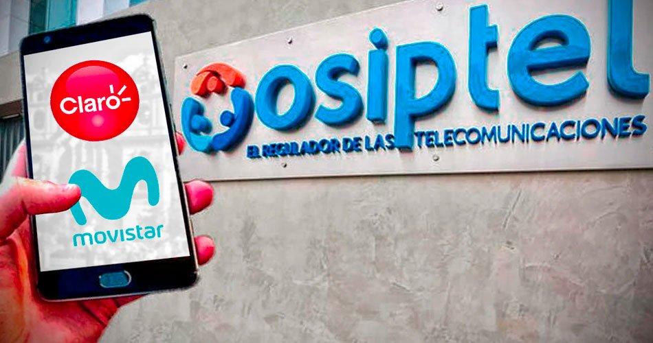Osiptel inició la atención telefónica en quechua